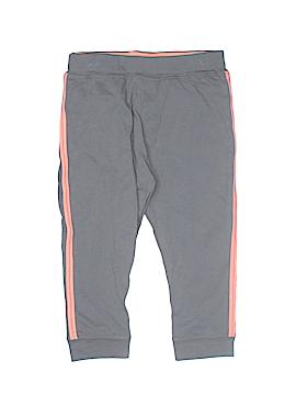 Peek... Casual Pants Size 12-18 mo