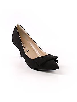 Unisa Heels Size 6 1/2