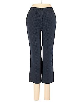 Hilary Radley Khakis Size 8