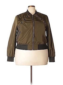 Casting Jacket Size Lg (3 or L)