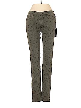 Black Orchid Denim Jeans 25 Waist