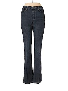 Chadwicks Jeans Size 10
