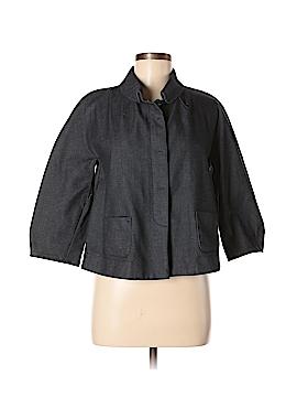 Piazza Sempione Denim Jacket Size 42 (IT)