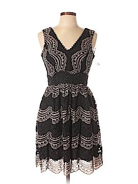 Trixxi Casual Dress Size 9