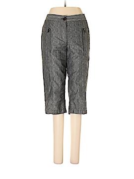 Derek Lam for DesigNation Casual Pants Size 8
