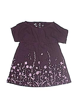 Faded Glory Dress Size Medium kid (7/8)
