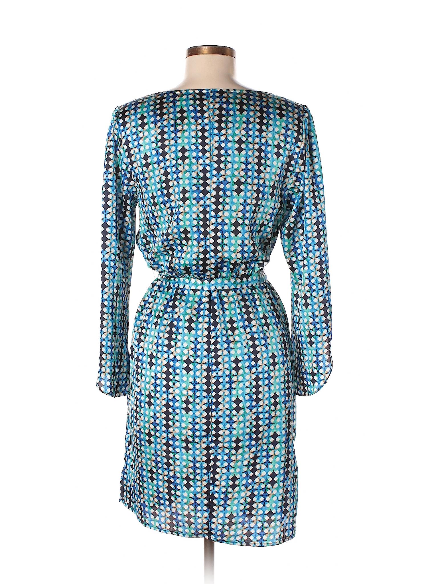Laundry Casual by Boutique winter Design Dress IFq55E