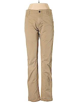 Levi's Khakis 30 Waist