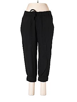 Hei Hei Casual Pants Size 8