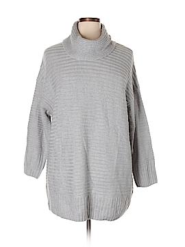 Max Studio Pullover Sweater Size 2X (Plus)