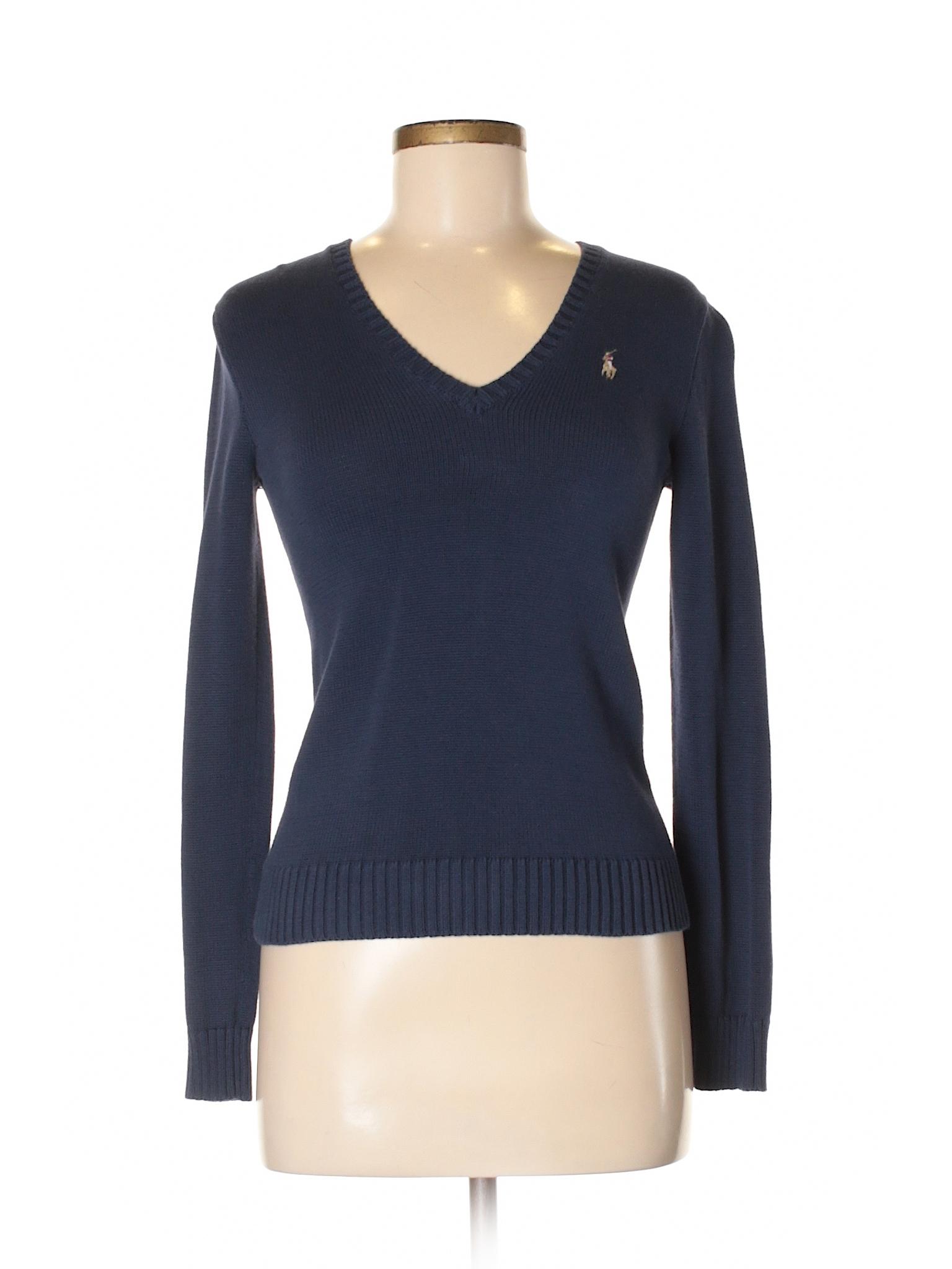 Pullover by Ralph Ralph winter Boutique Sweater Lauren 6xwCXEAq