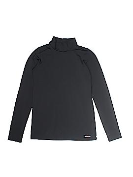 Reebok Active T-Shirt Size X-Large kids (16)