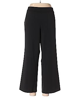 Lane Bryant Casual Pants Size 14 - 16 Petite (Petite)
