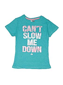 RBX Short Sleeve T-Shirt Size 10 - 12