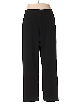 Briggs New York Dress Pants Size 16