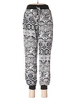 Eye Candy Casual Pants Size M