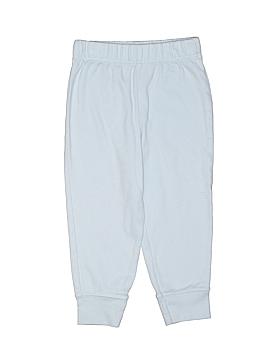 Koala Baby Casual Pants Size 12-18 mo