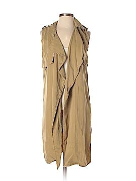 Walter Baker Kimono Size XS