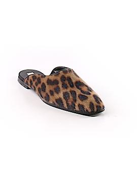 Stella McCartney Mule/Clog Size 40 (EU)