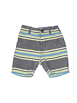 Peek... Khaki Shorts Size 5