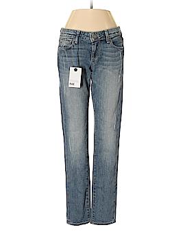 Paige Jeans 26 Waist