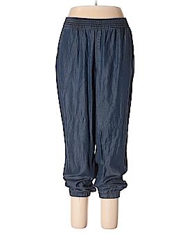 Gap Outlet Casual Pants Size XL