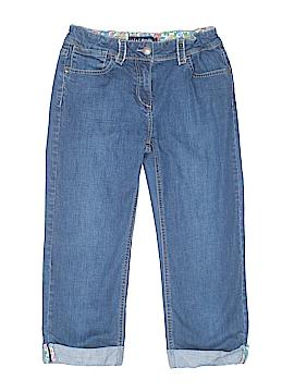 Mini Boden Jeans Size 12