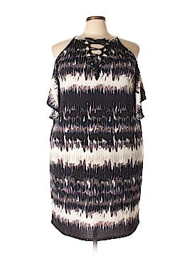 Cato Casual Dress Size 22 - 24 (Plus)