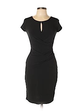New York & Company Casual Dress Size XS