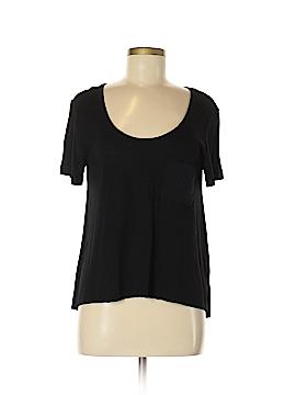 Rag & Bone Short Sleeve Top Size M