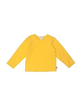 Zutano Long Sleeve T-Shirt Size 18-24 mo