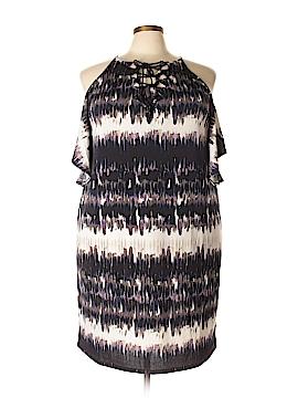 Cato Casual Dress Size 26 - 28 (Plus)