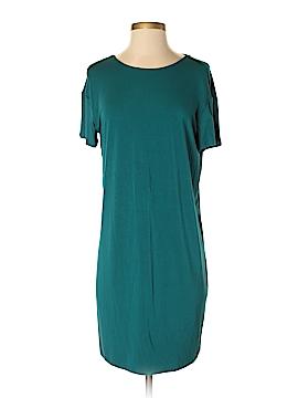 Fabletics Active Dress Size S