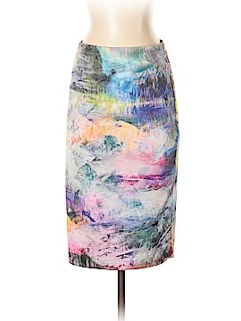 June & Hudson Casual Skirt Size 1
