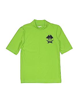 Cherokee Active T-Shirt Size 8/10