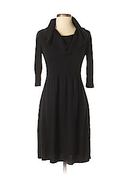 Evan Davies Casual Dress Size S
