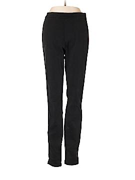 H&M L.O.G.G. Dress Pants Size 8