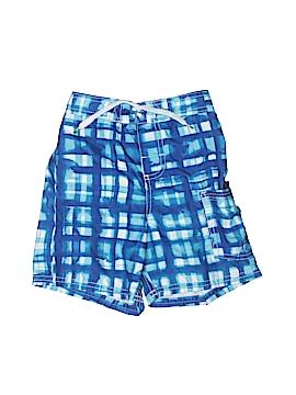 OshKosh B'gosh Board Shorts Size 5