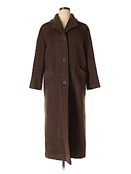 Laura Ashley Coat Size 8