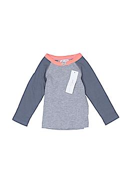 Peek... Long Sleeve T-Shirt Size 12-18 mo