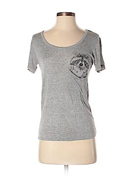 Rue21 Short Sleeve T-Shirt Size S