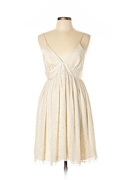 Helen Wang Cocktail Dress Size 12
