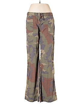 London Jean Casual Pants Size 6