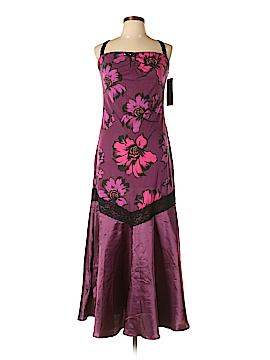 Sofia by Sofia Vergara Casual Dress Size L