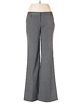Star City Khakis Size 7