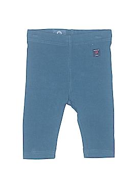 Polarn O. Pyret Casual Pants Size 12-18 mo