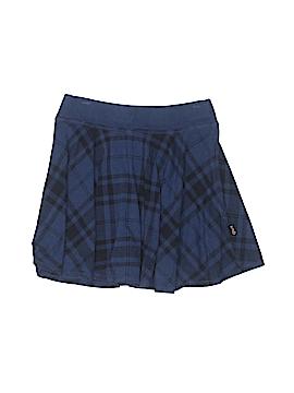 T2Love Skirt Size 8