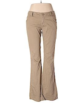 Unionbay Khakis Size 15