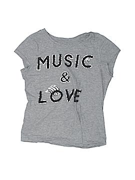 Kidpik Short Sleeve T-Shirt Size 10