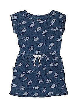 Cat & Jack Dress Size X-Small (Youth)